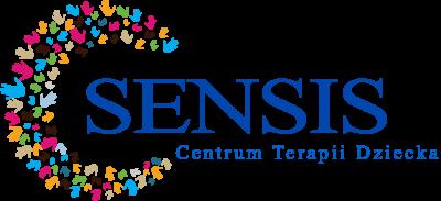 Centrum Terapii Dziecka Sensis